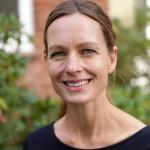 Frau Mondwurf, Lehrerin und Personalrätin