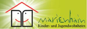 Marienhain