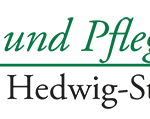 hedwig-stift
