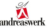 Andreaswerk